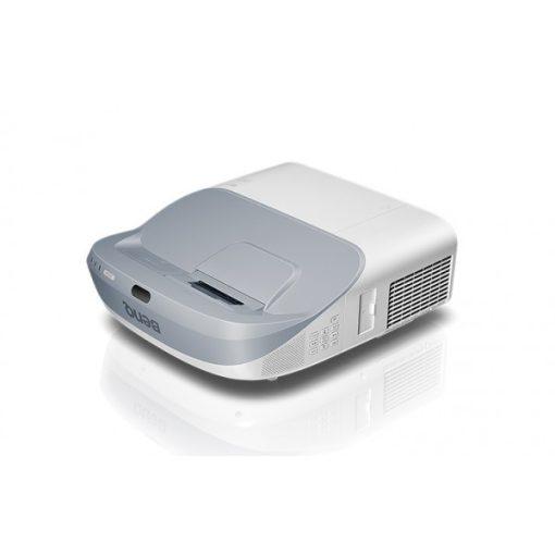 BenQ MX863UST XGA Projektor