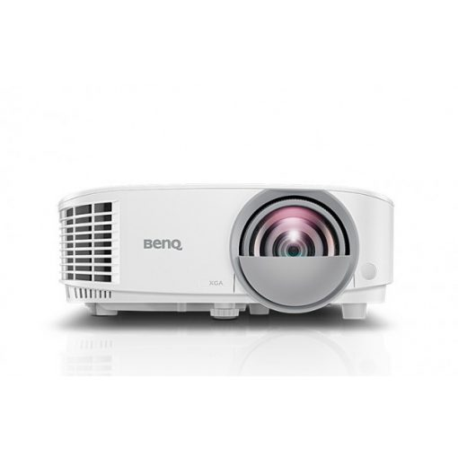 BenQ MX825ST XGA Projektor