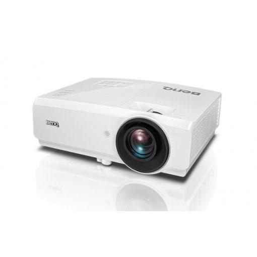 BenQ SX751 XGA Projektor