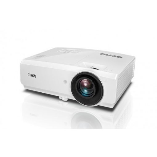 BenQ SW752 WXGA Projektor