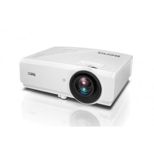 BenQ SH753+ Full HD Projektor