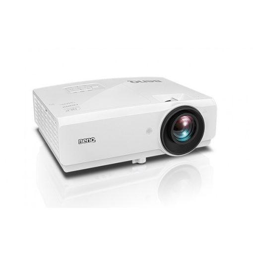BenQ SU754+ WUXGA Projektor
