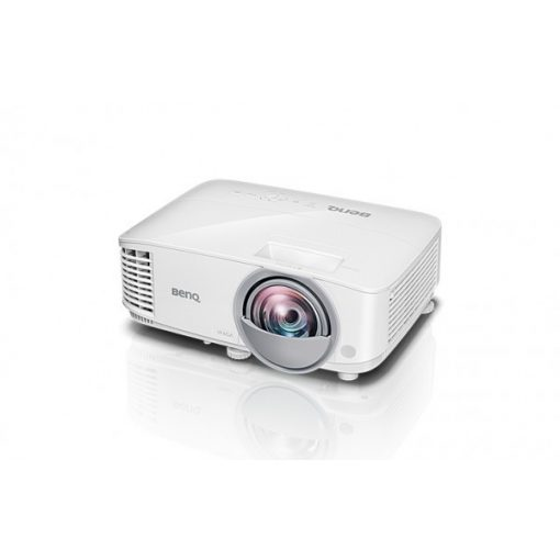 BenQ MW809ST WXGA projektor