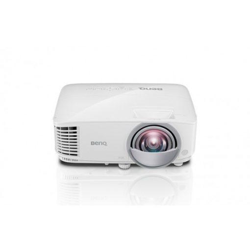 BenQ MX808ST XGA Projektor