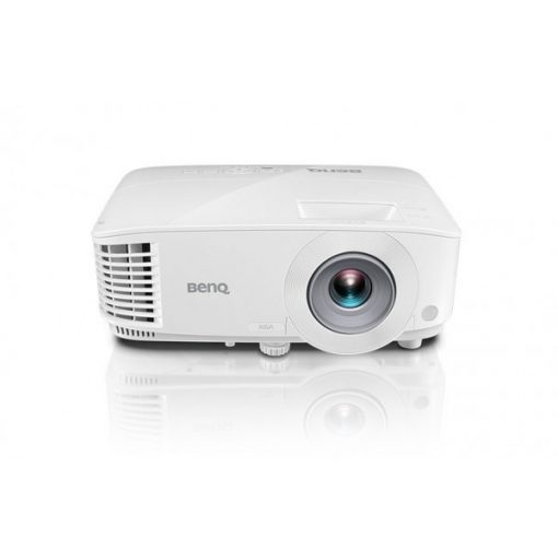BenQ MX731 XGA Projektor