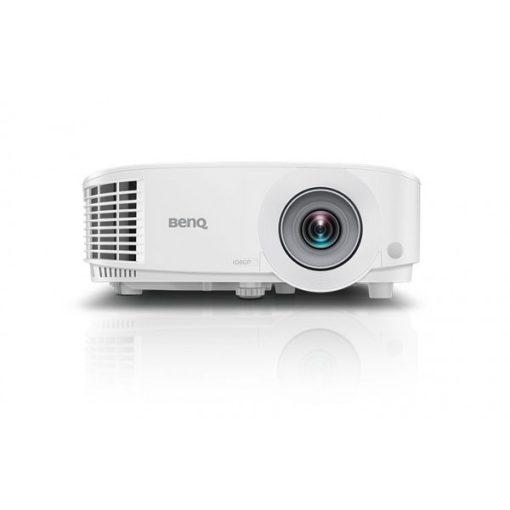 BenQ MH733 Full HD projektor