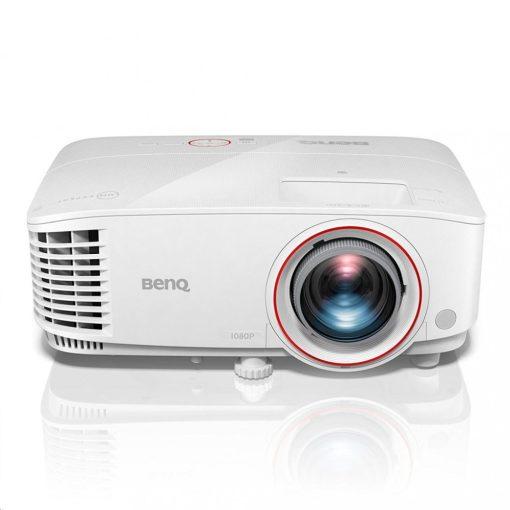 BenQ TH671ST Full HD Projektor