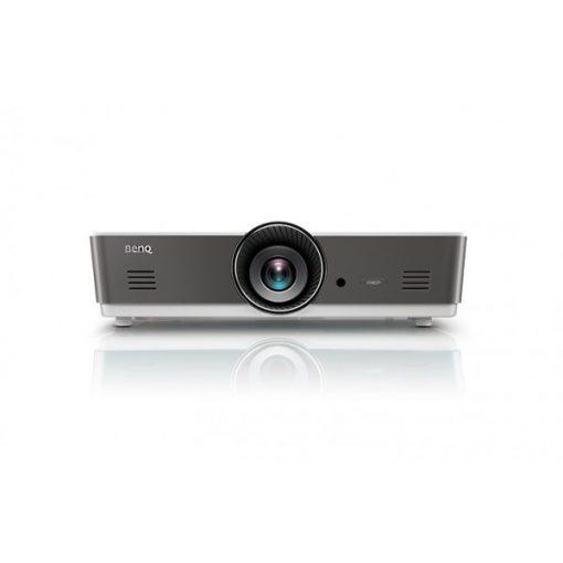 BenQ MH760 Full HD projektor
