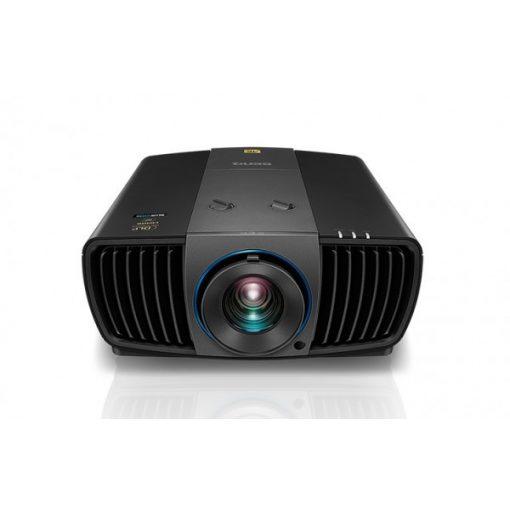 BenQ LK970 4K UHD Lézer projektor