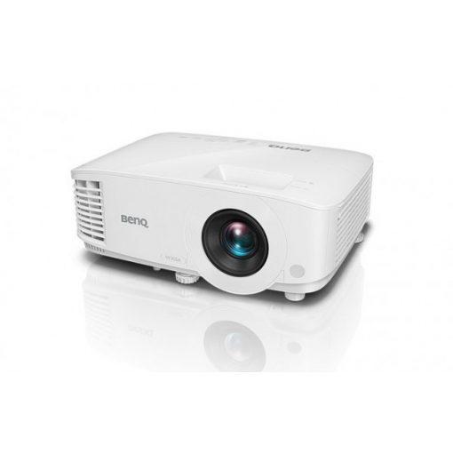 BenQ MW612 WXGA projektor