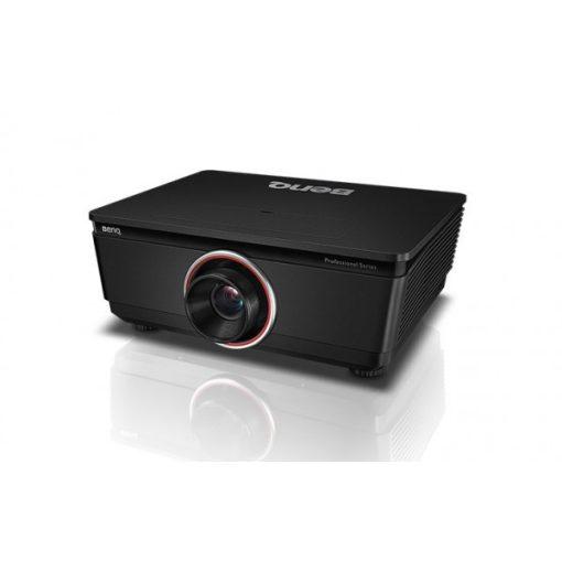 BenQ PX9230 XGA Projektor