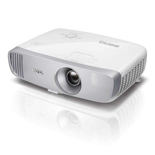 BenQ W1120 Cinema FULL HD projektor
