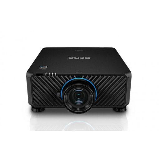 BenQ LU9915 WUXGA projektor