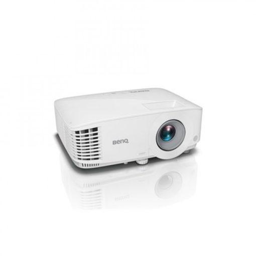 BenQ MH550 WUXGA RB  projektor