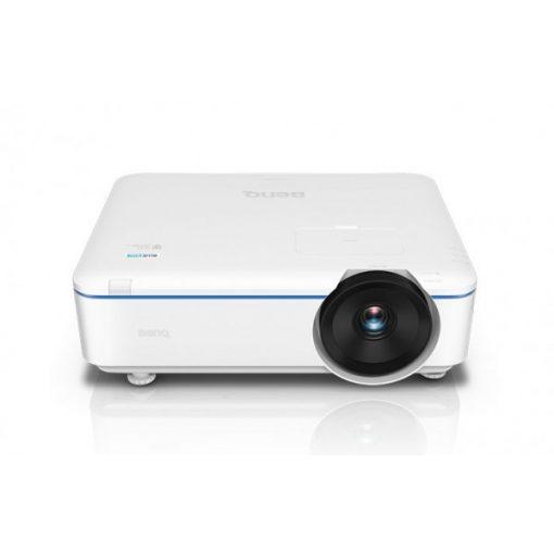 BenQ LU950 WUXGA projektor