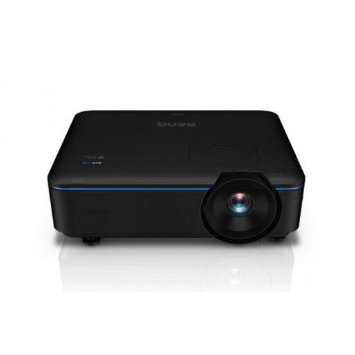 BenQ LU951ST WUXGA projektor