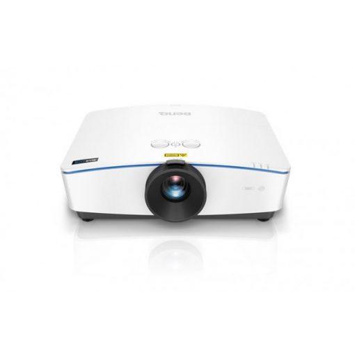 BenQ LH770 Full HD projektor