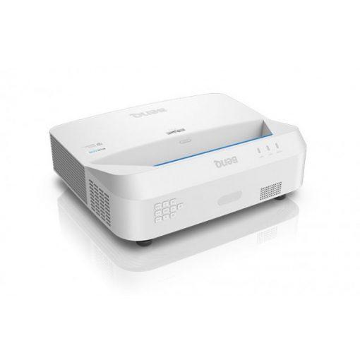 BenQ LH890UST Full HD projektor