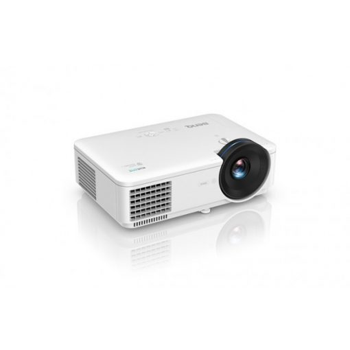 BenQ LW720 WXGA projektor