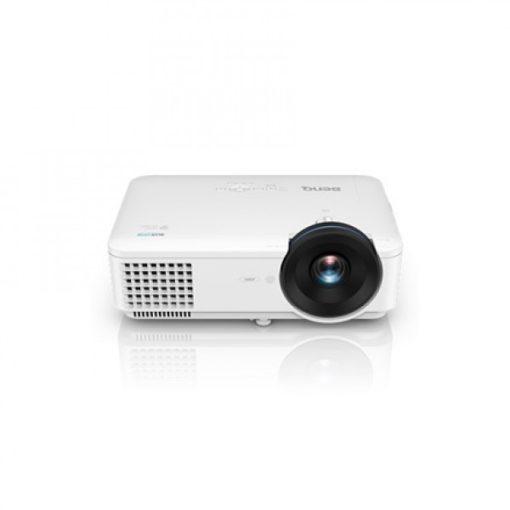 BenQ LH720 Full HD projektor
