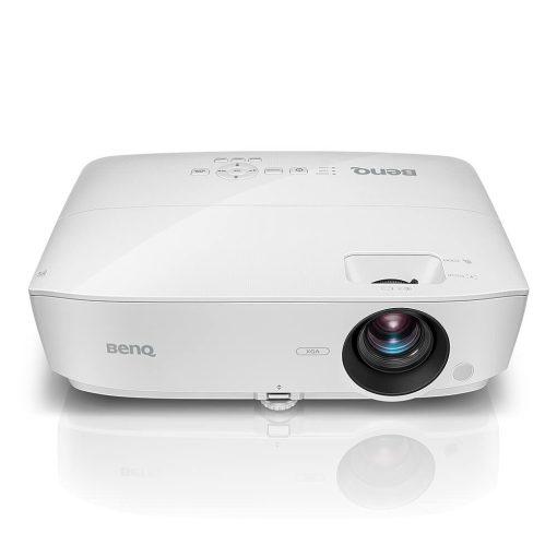 BenQ MX535 XGA Projektor