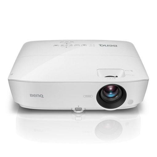BenQ MW535 WXGA projektor