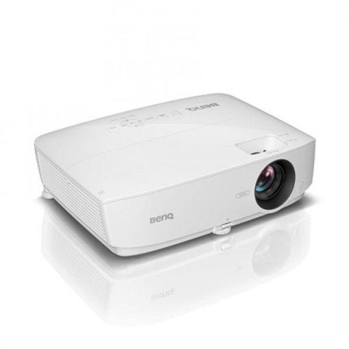 BenQ MH535 WUXGA RB  projektor