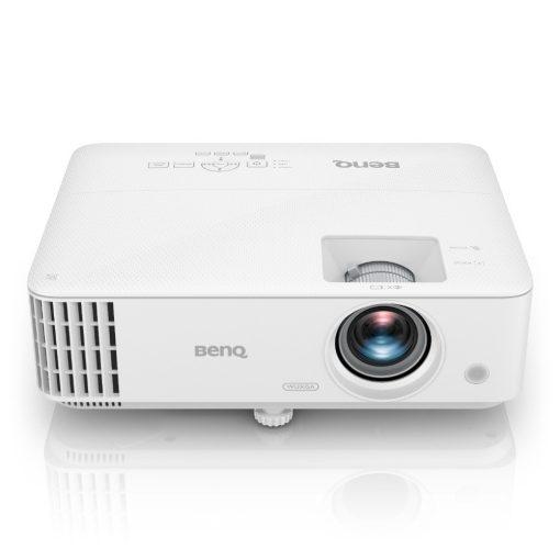 BenQ MU613 WUXGA projektor