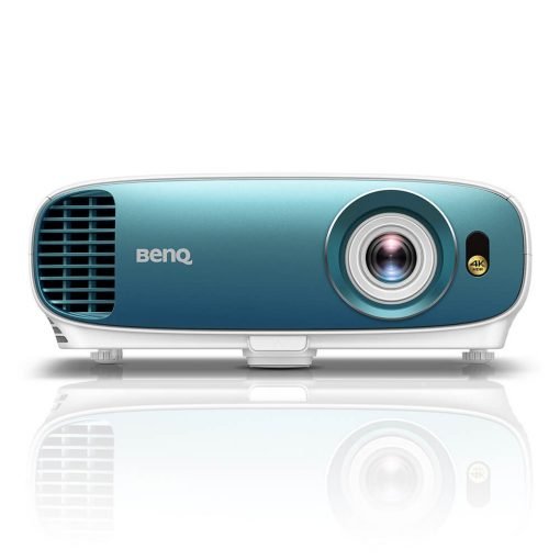 BenQ TK800M 4K UHD Projektor