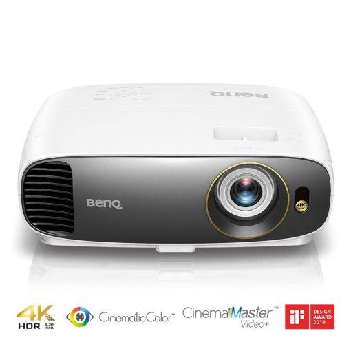 BenQ W1720 Cinema 4K UHD projektor