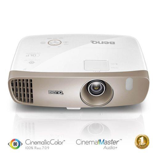 BenQ W2000 Cinema Full HD projektor