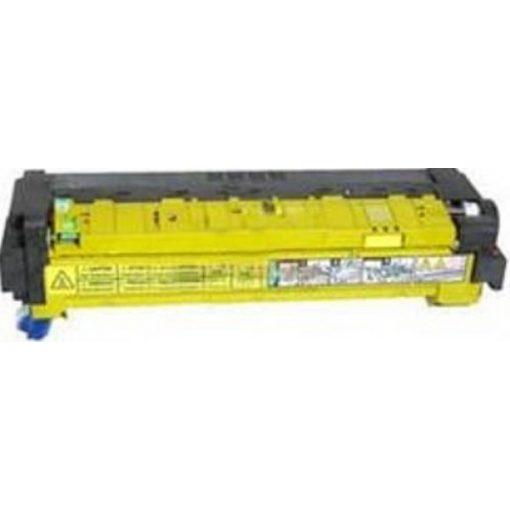 Minolta C300/C352 Fusing Unit  9J06R70711 (Genuin)