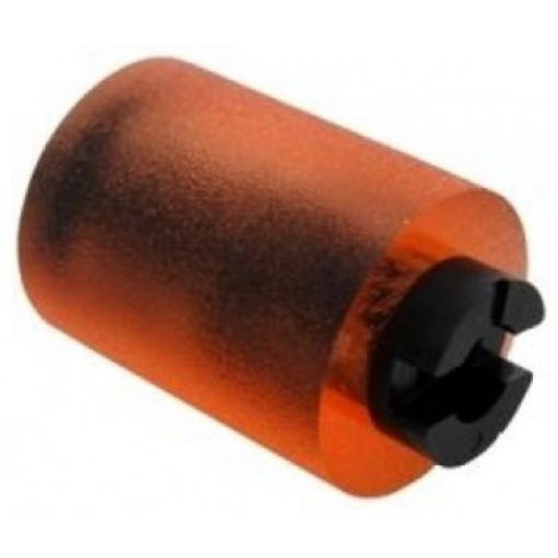 Min A00J563600 roller C280 SD (For Use)