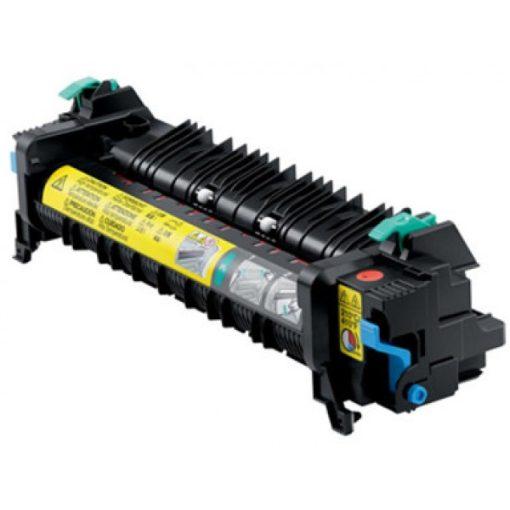 Minolta C35 FU-P02 Fuser unit  (Genuin)
