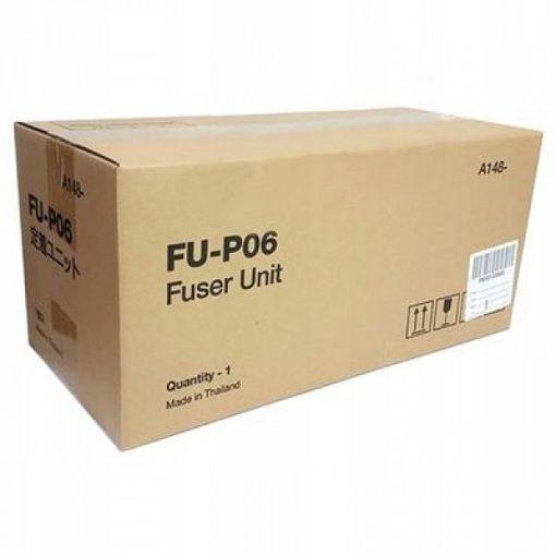 Minolta FU-P06 Fuser unit (Genuin)