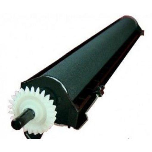 Minolta C35 TF-P04 Transfer Roller  (Genuin)