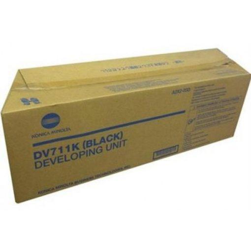 Minolta B657 DV7 Genuin Black Developer