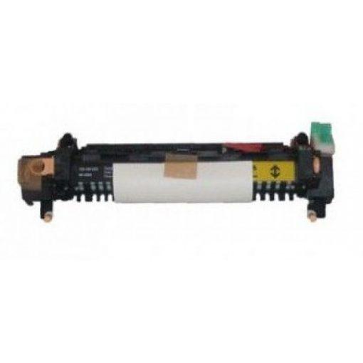 Minolta C454 fuser unit  A4FJR70422 (Genuin)
