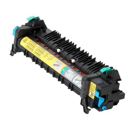 Minolta C3351 fuser unit (Genuin)