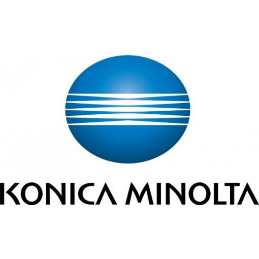 Minolta DU106 PC Genuin Drum