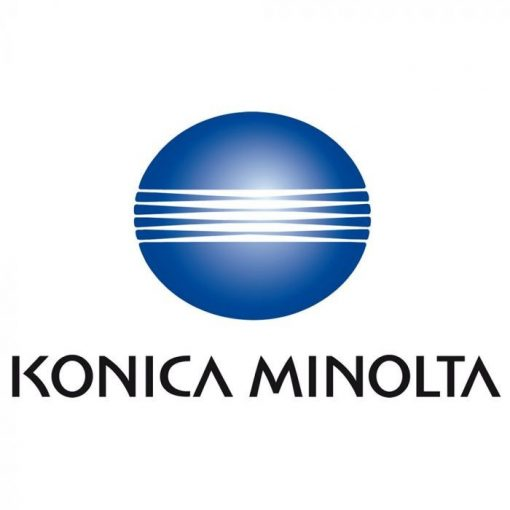 Minolta Bizhub 227 Transfer roller unit (Genuin)