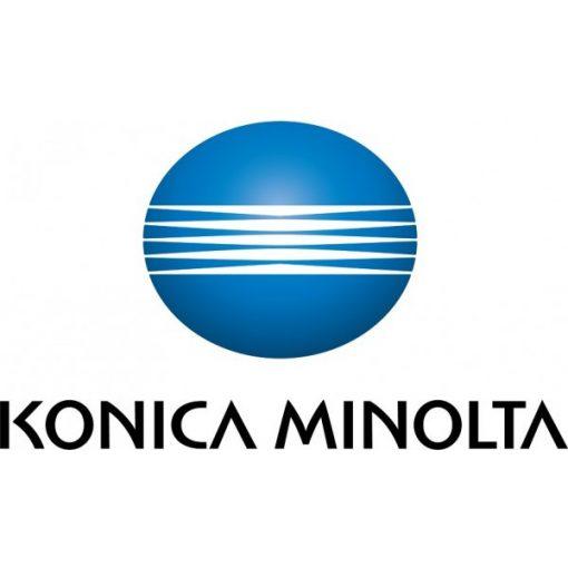Minolta C258,308 fuser unit (Genuin)