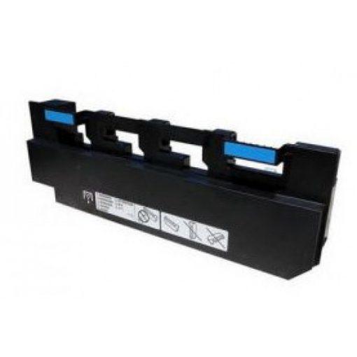 Minolta WX105 Waste Box Genuin Toner