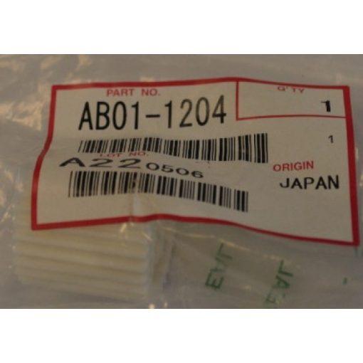 Ri AB01 1204 Gear 27Z Afi1022