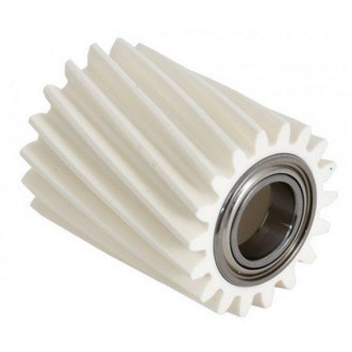 RI AB01 2116 Fuser drive gear MPC4503