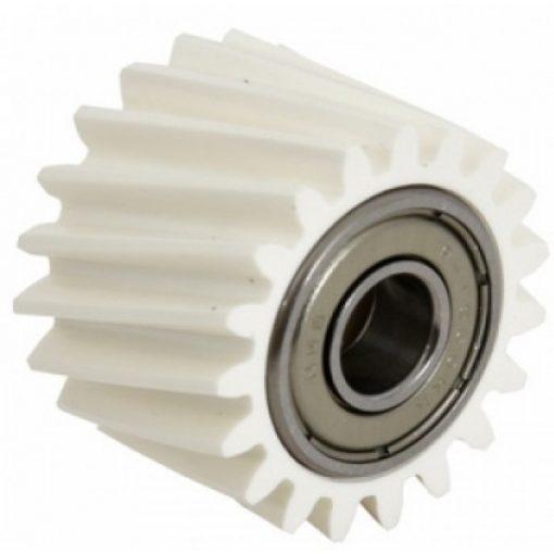 RI AB01 2120 Pressure roller idle gear