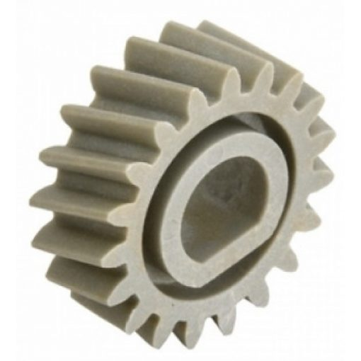RI AB01 2319 Fuser exit gear Afi1060 AB01 9479