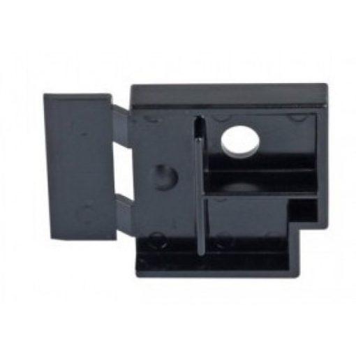 RI AD02 2306 Cover end block