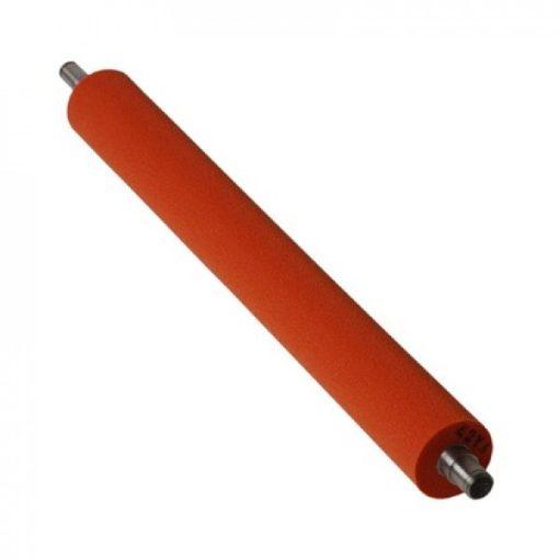 Ricoh MPC3500,C4500 Fuser roller (Genuin)