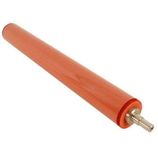 Ricoh C4000 Fixáló henger  AE010068 (Genuin)
